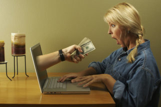 5 simpatias para atrair dinheiro e clientes