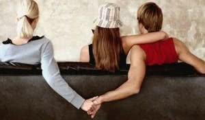 simpatia-para-afastar-amante-do-marido