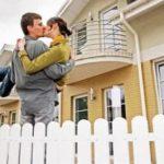 Simpatia para conseguir comprar a casa própria