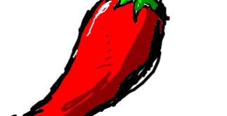 Simpatias com pimenta – aprenda dez delas