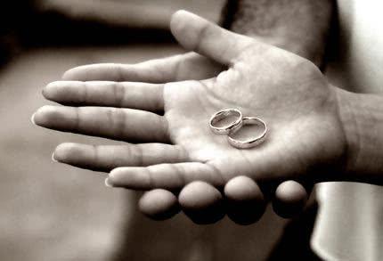 Simpatias para marido ser fiel