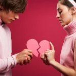 Simpatias para reconquistar o amor de sua vida