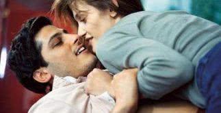 Simpatias para seduzir a pessoa amada
