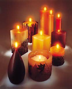 Magias e rituais
