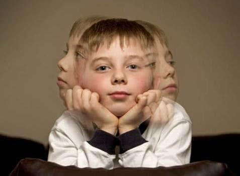 Síndrome de Tourette - O que é? Tratamentos e sintomas