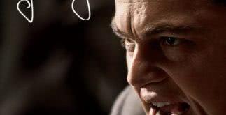 Sinopse e trailer de J. Edgar