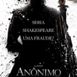 Sinopse e trailer do filme Anônimo
