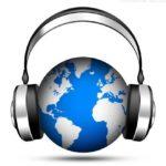 Sites para se ouvir músicas online grátis