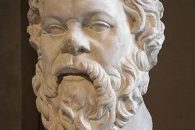 Sócrates – história e frases