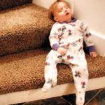 Sonambulismo: Causas e tratamentos para esse distúrbio