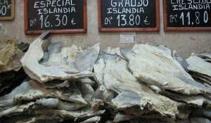 sonhar-com-bacalhau