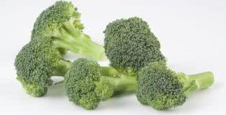 Sonhar com brócolis