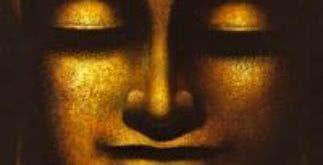 Sonhar com Buda