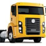 Significados de sonhar com caminhão