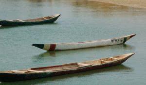 sonhar-com-canoa