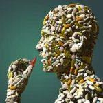 sonhar com comprimidos