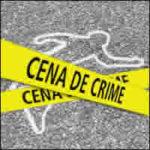 Sonhar com crime
