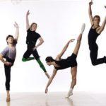 Sonhar com dança – O que significa?