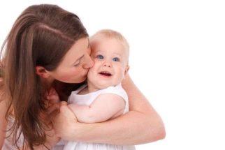 Sonhar com dia das mães
