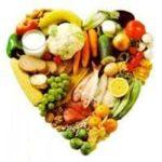 sonhar com dieta