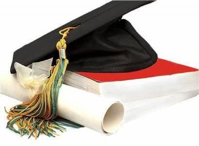 Sonhar com faculdade - Livros