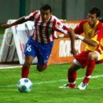 Sonhar com futebol – Significados para este sonho