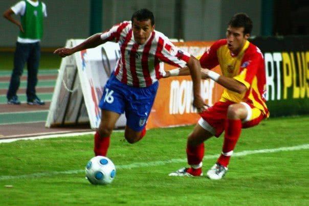Sonhar com Futebol - Significados para este sonho