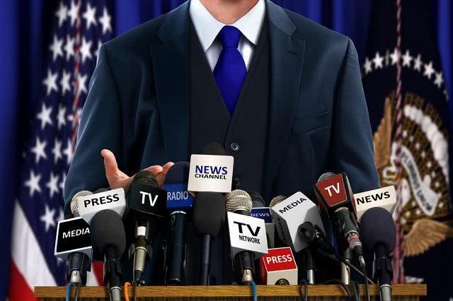 Sonhar com Impeachment