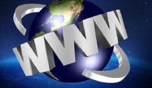 sonhar-com-internet