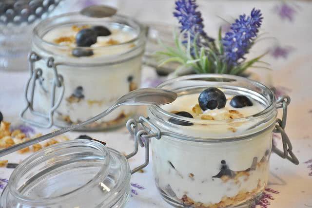 sonhar-com-iogurte