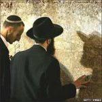 sonhar com judeu