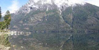 Sonhar com lago – O que significa?