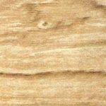 sonhar com madeira