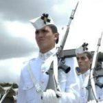 sonhar com marinheiro
