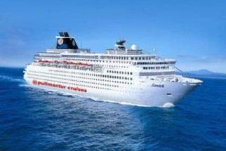 Sonhar com navio