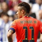 Sonhar com Neymar