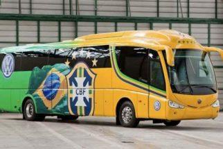 Sonhar com ônibus – Significados deste sonho