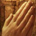 sonhar com oração