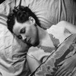 sonhar com paralisia