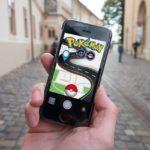 Sonhar com Pokémon: o que significa?