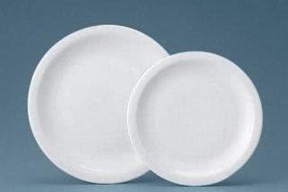 Sonhar com pratos – Significados deste sonho