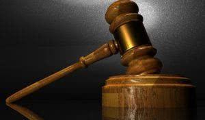 sonhar-com-processo-judicial