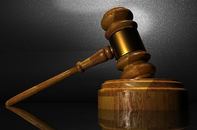 4e9c693d3 sonhar com advogado sonhar que é um advogado. Saber que esse sonho ...