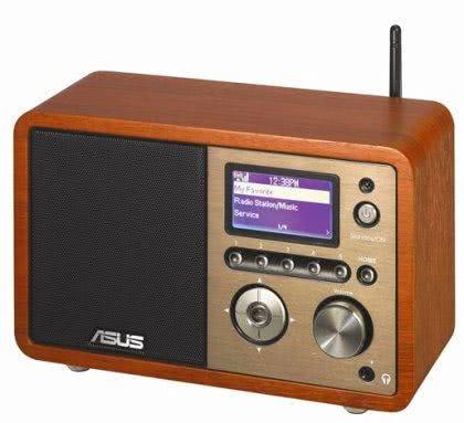Sonhar com rádio