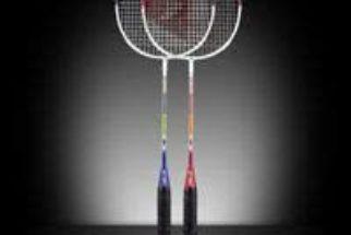 Sonhar com raquete