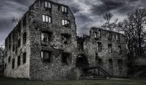 sonhar-com-ruinas