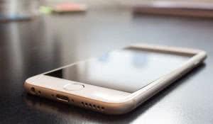 sonhar-com-smartphone