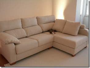 Sonhar com sofá