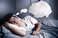 Sonhar com sonho