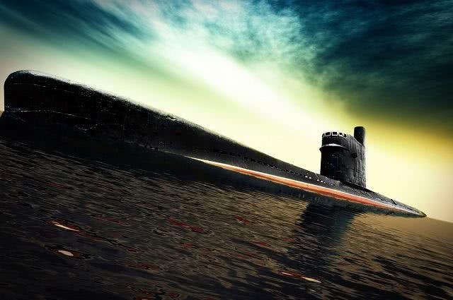 sonhar-com-submarino